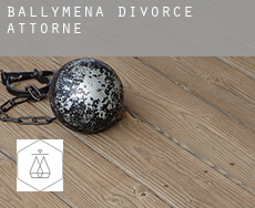 Ballymena  divorce attorney