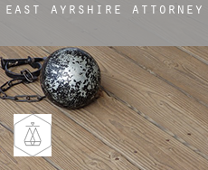 East Ayrshire  attorneys