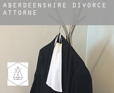 Aberdeenshire  divorce attorney
