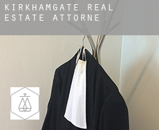 Kirkhamgate  real estate attorney