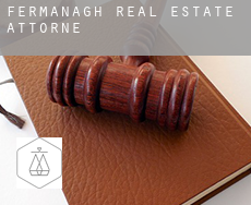 Fermanagh  real estate attorney