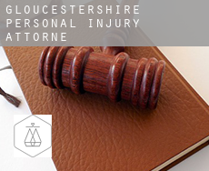 Gloucestershire  personal injury attorney