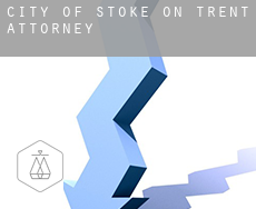 City of Stoke-on-Trent  attorneys
