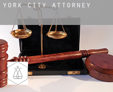 York City  attorneys