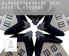 Gloucestershire  real estate attorney