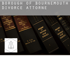 Bournemouth (Borough)  divorce attorney