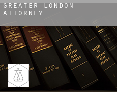 Greater London  attorneys