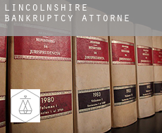 Lincolnshire  bankruptcy attorney