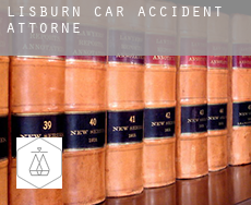 Lisburn  car accident attorney