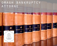 Omagh  bankruptcy attorney