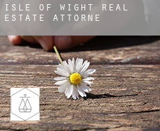 Isle of Wight  real estate attorney