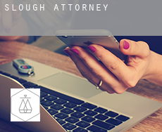 Slough  attorneys