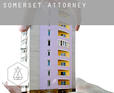 Somerset  attorneys