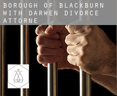 Blackburn with Darwen (Borough)  divorce attorney