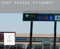 East Sussex  attorneys