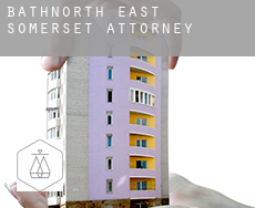 Bath and North East Somerset  attorneys