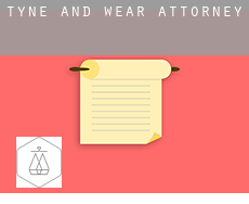 Tyne and Wear  attorneys