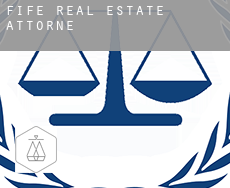 Fife  real estate attorney