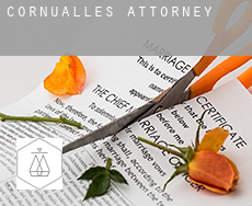 Cornwall  attorneys