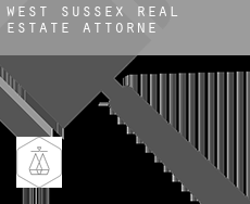 West Sussex  real estate attorney