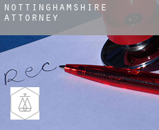 Nottinghamshire  attorneys